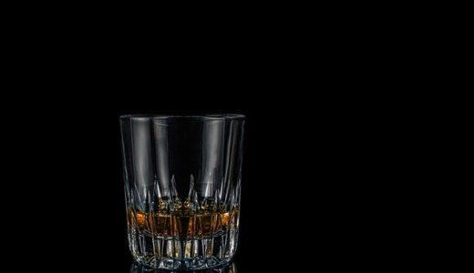 ひとり酒の寂しさを解消するカンタンすぎる方法【家であるものでOK】